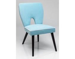 Kare design :: Krzesło Candy Shop Light Blue
