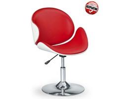Hoker H-42 - Dostawa Krzeseł i Hokerów 0zł - SPRAWDŹ