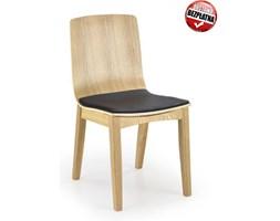 Krzesło K166 - Profesjonalna Obsługa - Najniższe Koszty (Zamów 607 997 485)