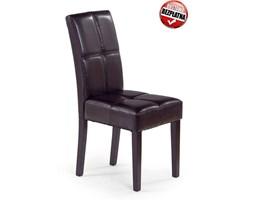 Krzesło DANTE - DOSTAWA 0zł / POLECA nas aż 98% klientów