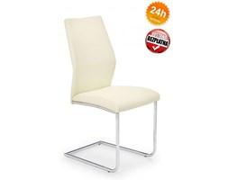 Krzesło K179 - WYSYŁKA 24h! - Profesjonalna Obsługa - Najniższe Koszty (Zamów 607 997 485)