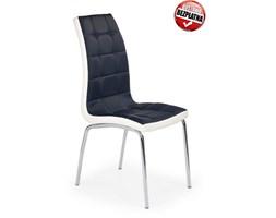 Krzesło K186 - DOSTAWA GRATIS - Profesjonalna Obsługa - Najniższe Koszty (Zamów 607 997 485)