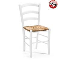 Krzesło PESO - Profesjonalna Obsługa - Najniższe Koszty (Zamów 607 997 485)