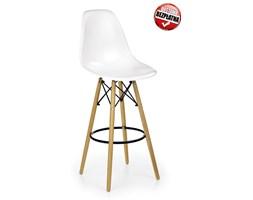 Hoker H51 - Dostawa Krzeseł i Hokerów 0zł - SPRAWDŹ