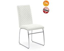 Krzesło K92 - WYSYŁKA 24h - Profesjonalna Obsługa - Najniższe Koszty (Zamów 607 997 485)