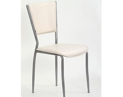 Krzesło K72M - WYSYŁKA 24h - DOSTAWA 0zł / POLECA nas aż 98% klientów