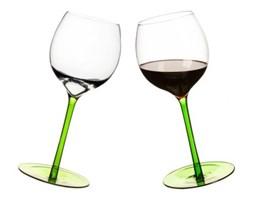 Bujające kieliszki do wina Sagaform SF-5016231
