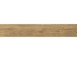 Płytki Tarasowe Płytki Drewnopodobne Wyposażenie Wnętrz