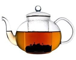 Bredemeijer VERONA Dzbanek - Zaparzacz do Herbaty 1 l