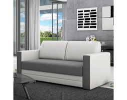 Sofa Brandson Machina Meble S-827