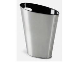 Kosz na Śmieci Skinny Metal umbra 082625-047