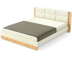 Łóżko FIRST 160