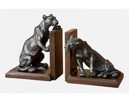 Podpórka na Książki Lioness (2/Set) Eichholtz® 09100