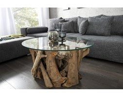 Stolik Kawowy Nature Lounge Invicta Interior i23208