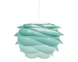 CARMINA MINI gradient turquoise VITA