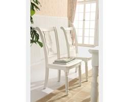 Krzesło KSIĘŻNICZKA 832