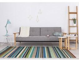 Dywan Feel Denim 80x150 cm Linie Design 462423