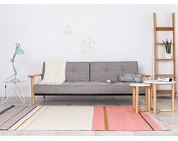 Dywan Linie Design - sfmeble.pl