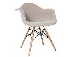 Krzesło PP202