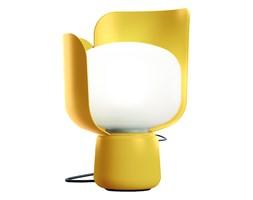 BLOM - Lampa stojąca Żółty