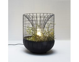GLORIETTE - Lampa zewnętrzna