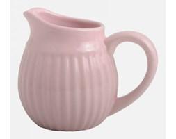 Dzbanek na Mleko do Kawy Mynte różowy Ib Laursen 2058-07