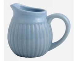 Dzbanek na Mleko do Kawy Mynte niebieski Ib Laursen 2058-13