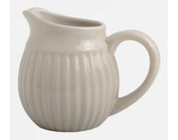 Ib Laursen Dzbanek na Mleko do Kawy Mynte beżowy - 2058-01