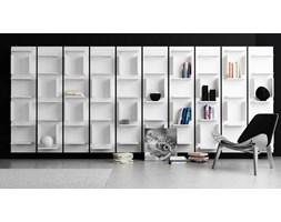 Biblioteczka I