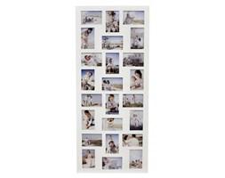 Ramka na 24 zdjęcia