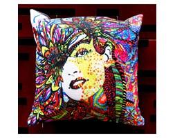Poduszka dekoracyjna SALMA by Maggie Piu