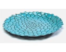 Kare Design Patera Lola niebieska - 38054