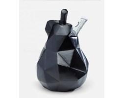 Kare Design Skarbonka Pear - 38097
