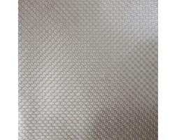 Tapeta Architects Paper Squared 8710-46