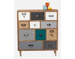Komoda Capri Kare Design 80378