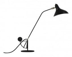Lampa stołowa Schottlander Mantis BS3