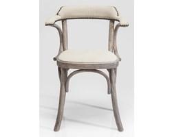 Kare design :: Krzesło z podłokietnikami Saloon Nature