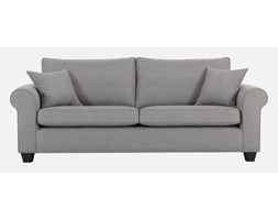 Sofa Romantic 3 seater Sits E1440-0400-2S-CAVANI18719-19b