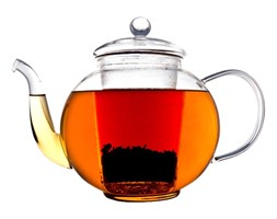Zaparzacz do herbaty 1,5 l Bredemeijer Verona kod: B-1466 - do kupienia: www.superwnetrze.pl