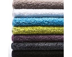 Tuftowany dywanik azienkowy, SCENARIO