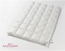 Kołdra puchowa Kauffmann Premium 750