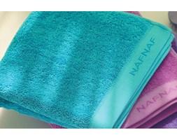 Ręcznik Naf Naf Random Turquois