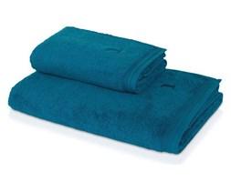 Ręcznik Moeve SuperWuschel Lagoon (50x100)