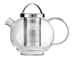 Zaparzacz 600 ml La Cafetiere Darjeeling kod: LR-61382 - do kupienia: www.superwnetrze.pl