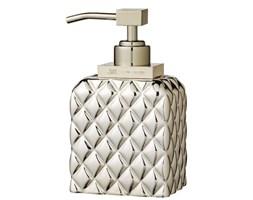Dozownik do mydła Portia - Lene Bjerre Design