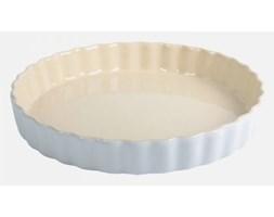 Forma do Pieczenia Mynte biała Ib Laursen 2062-11