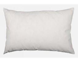 Poduszka Wypełniająca 70x50 cm Ib Laursen 6473-00