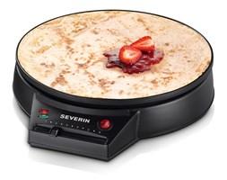 Urządzenie do smażenia naleśników Severin - CM2198