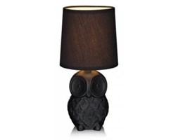HELGE Markslojd 105311 Lampka Czarna - Wejdź do sklepu, a otrzymasz 5% rabatu dodając lampę do koszyka !!!