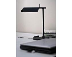 TABLO LED T1 lampa stołowa - Wejdź do sklepu, otrzymasz atrakcyjny rabat dodając lampę do koszyka !!!